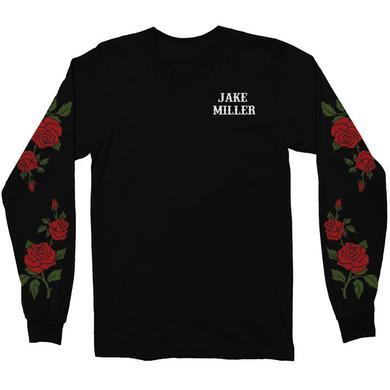 Jake Miller Rose Longsleeve