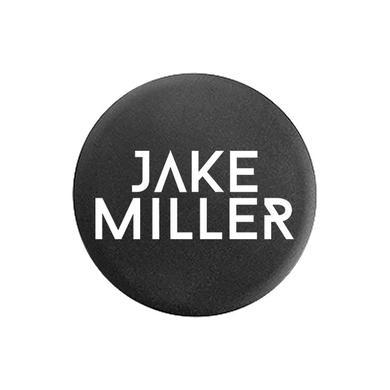 Jake Miller Popsocket