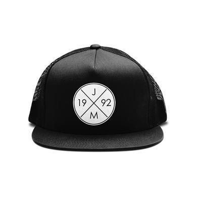 Jake Miller Hat
