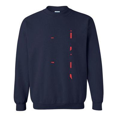 Lido Crewneck Sweatshirt