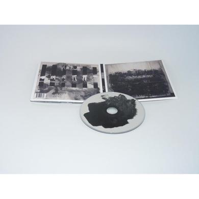From Indian Lakes Able Bodies CD