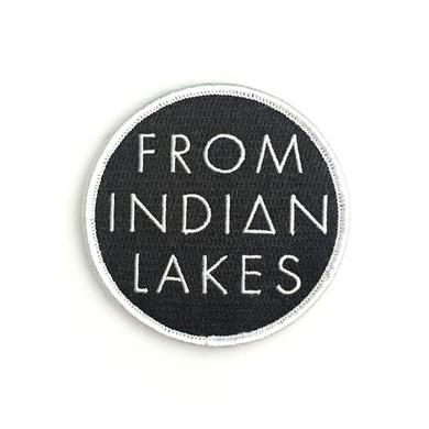 From Indian Lakes Patch