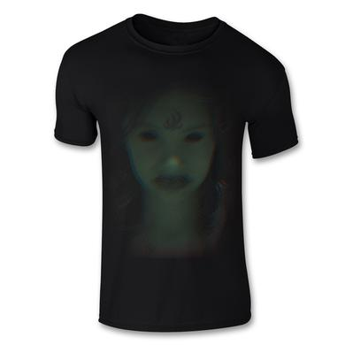 Bury Tomorrow The Age T-Shirt
