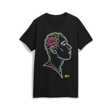 Leon Bridges Neon T-Shirt
