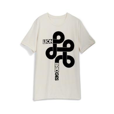 Leon Bridges Interchange T-Shirt