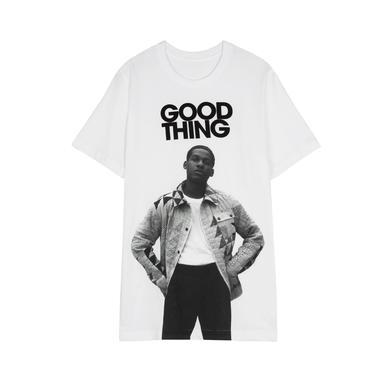 Leon Bridges Photo T-Shirt