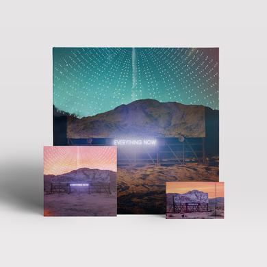 Arcade Fire DAY + NIGHT BUNDLE