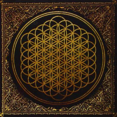 Bring Me The Horizon SEMPITERNAL VINYL 12""""