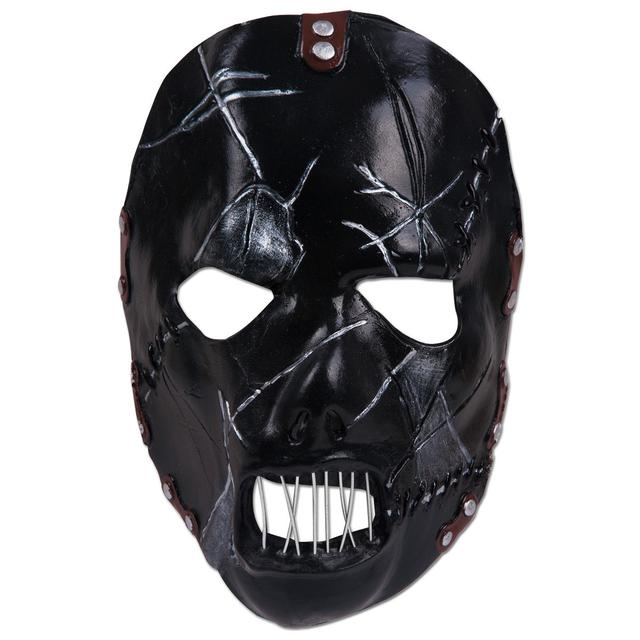 Slipknot Paul Mask