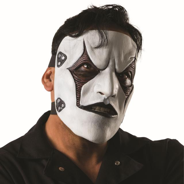 Slipknot (Jim) Face Mask