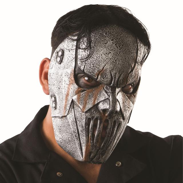Slipknot (Mick) Face Mask