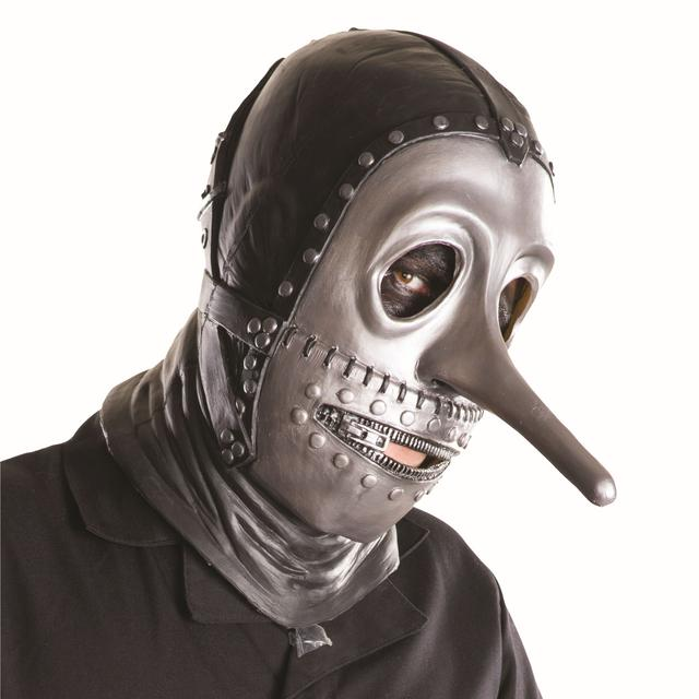Slipknot (Chris) Face Mask