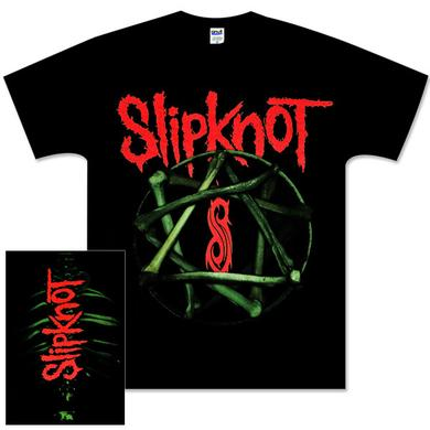 Slipknot Bonestar T-Shirt