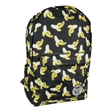 Dada Life Banana Emoji Backpack