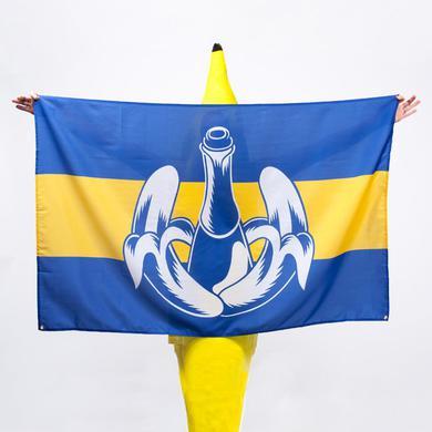 Dada Life Flag