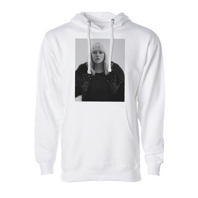 Christina Aguilera Liberation Hoodie