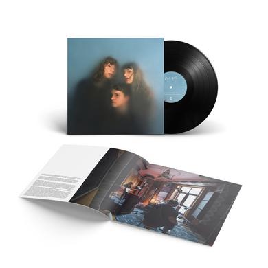 OUR GIRL Vinyl LP Album LP