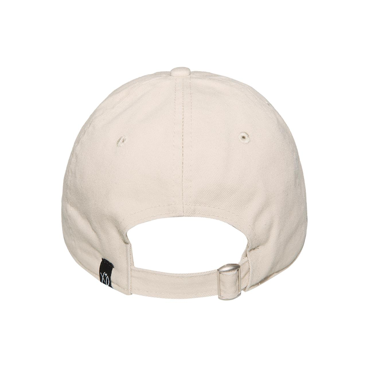 The Weeknd AFTERLIFE SPORTS CAP 3c6f952446b