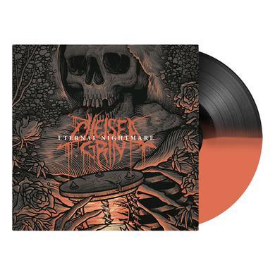 Chelsea Grin Eternal Nightmare Split Colour Vinyl LP LP