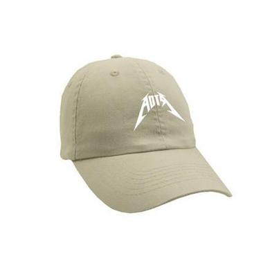 A Day To Remember LOGO CAP