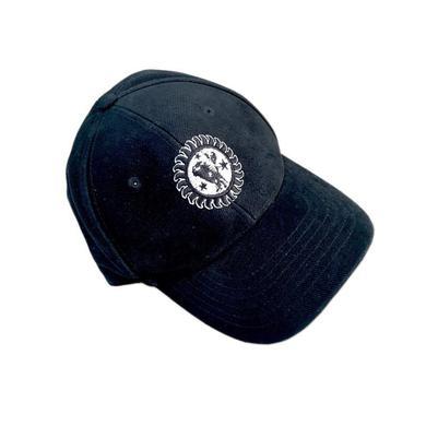 The Brand New Heavies Logo Cap
