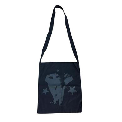 The Brand New Heavies Logo Tote Bag