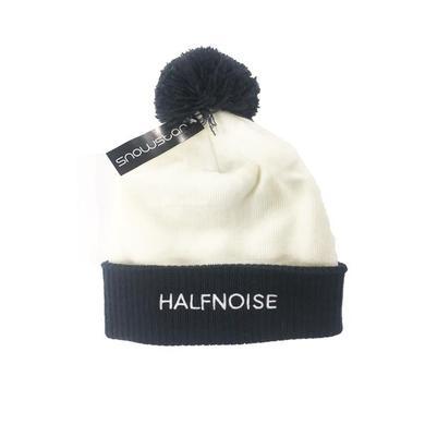 Halfnoise Ski Beanie