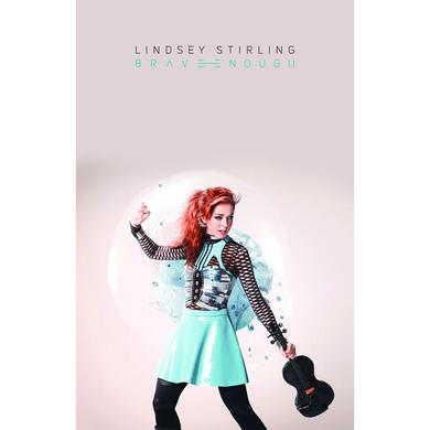 Lindsey Stirling A3 PHOTO POSTER
