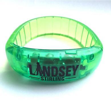 Lindsey Stirling Logo Bracelet