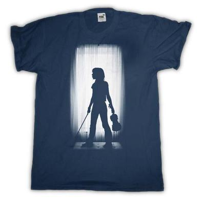 Lindsey Stirling Violin T-Shirt
