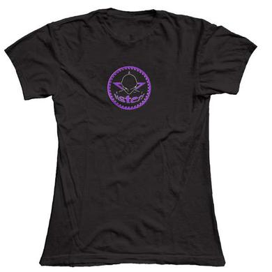 Sisters Of Mercy Militant Sex Machine Ladies T-Shirt