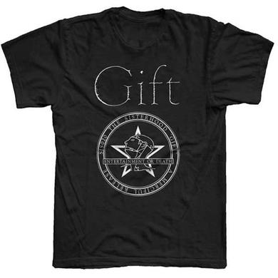Sisters Of Mercy Gift T-Shirt
