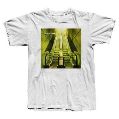 Tonight Alive The Other Side T-Shirt
