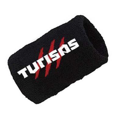 Turisas Logo Jumbo Wristband