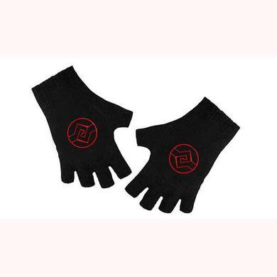 Turisas Logo Gloves