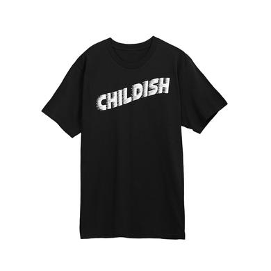 Childish Gambino CHILDISH T-SHIRT