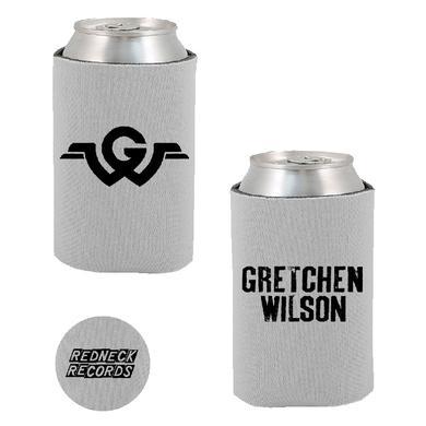 Gretchen Wilson Grey Coolie