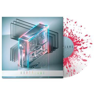 "Northlane Analog Future 12"" Vinyl (Splatter)"