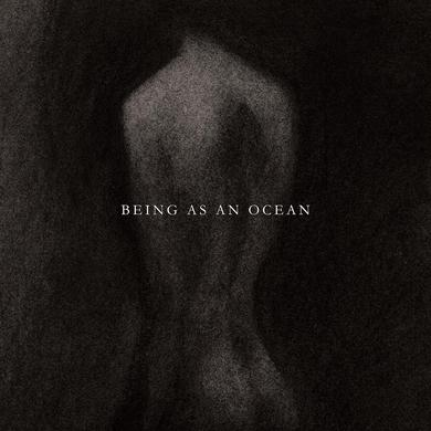 Being As An Ocean (CD)