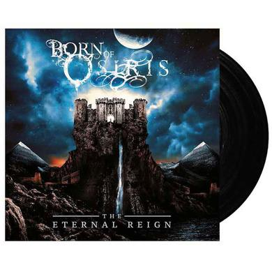 "Born Of Osiris The Eternal Reign (12"" Vinyl)"