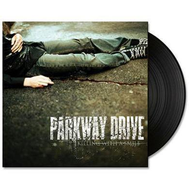 "Parkway Drive Killing With A Smile (12"" Vinyl)"