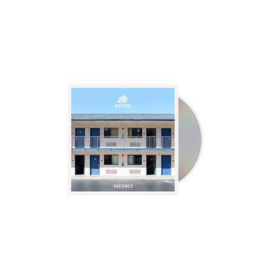 Bayside Vacancy (CD)