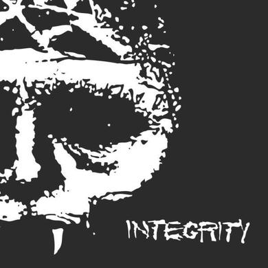 Integrity Closure (CD)