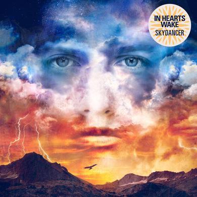 In Hearts Wake Skydancer (CD)