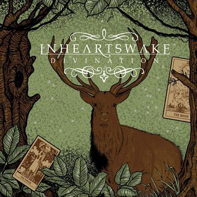 In Hearts Wake Divination [CD]