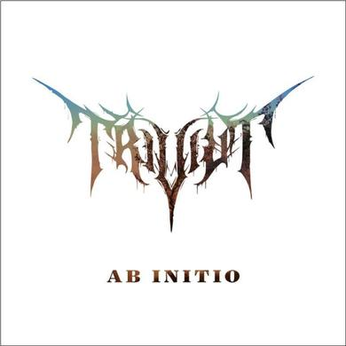 Trivium Ember To Inferno: Ab Inito CD