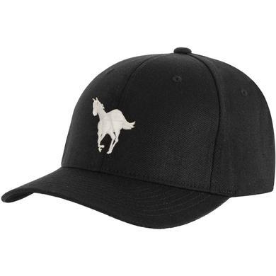 Deftones Pony Hat (Black)
