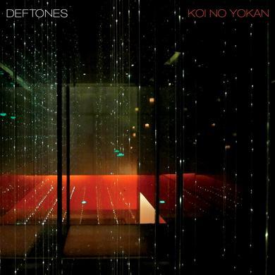 "Deftones Koi No Yokan (12"" Vinyl)"
