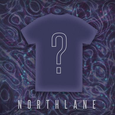 Northlane TRUST US - Tees