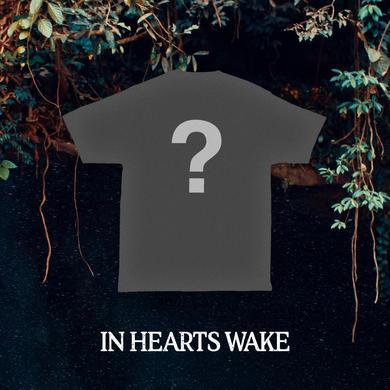 In Hearts Wake TRUST US - Tees